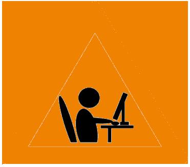 KolayURL.Net - Ücretsiz URL Kısaltma Servisi